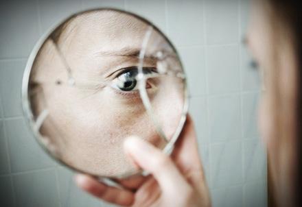 Депрессия и шизофрения